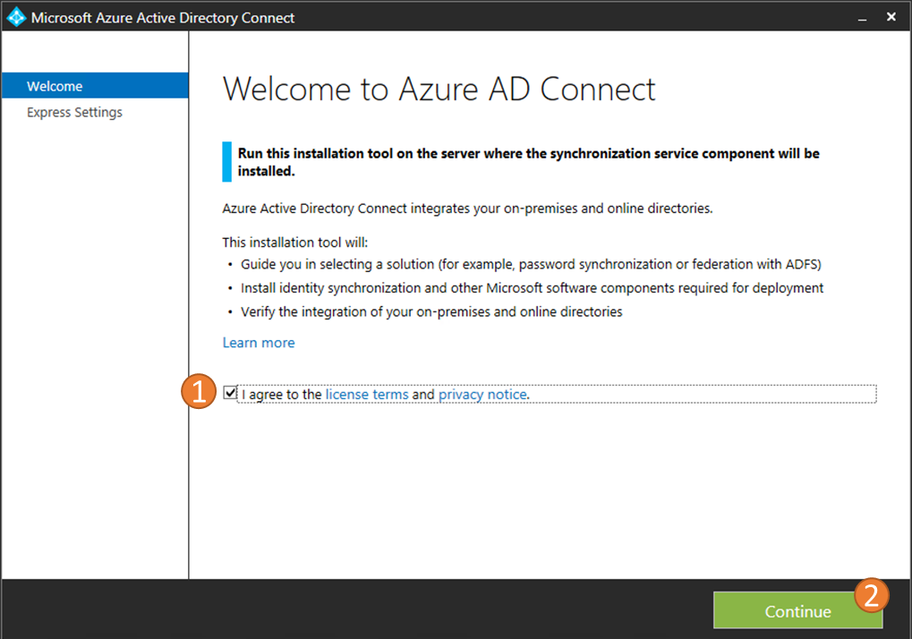 mycloudit-azure-ad-connect-1